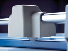 Dahle snijkoppen voor snijmachines voor model 00550 00552 00554