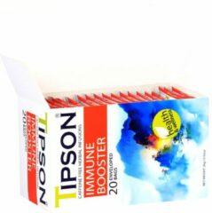 TIPSON Immune Booster