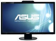 ASUSTeK COMPUTER ASUS VK278Q - LED-Monitor - 68.6 cm (27'') - 1920 x 1080 Full HD (1080p) 90LMB6101T11181C
