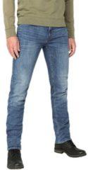 Blauwe PME Legend Jeans PTR120-FBS Denim