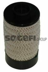 IVECO Brandstoffilter