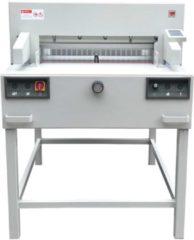 Intimus Snijmachine 4880 EPS