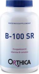 Orthica B-100 SR (multivitaminen) - 120 Tabletten