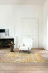 Gouden OSTA – Vivid – Tapijt – vloerkleed – wol – multi geel – 170x240