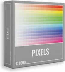 Cloudberries Pixels puzzel (1000 stukjes)