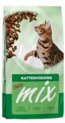 Prins Kattebrokjes - Kattenvoer - Mix 10 kg - Kattenvoer