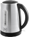 1018-02 eds - Water cooker 1,7l 2200W cordless 1018-02 eds