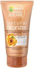 Bruine Garnier Ambre Solaire Natural Body Bronzer