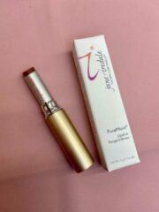 Rode Jane Iredale Lisa, Puremoist Lipstick