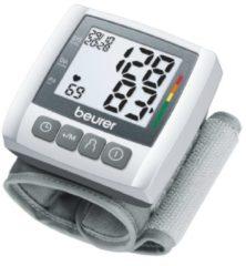 BEURER GmbH Gesundheit und Wohlbefinden Beurer Handgelenk Blutdruckmessgerät BC30