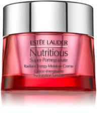 Estée Lauder Nutritious Super-Pomegranate Radiant Energy Moisture Crème - dag- en nachtcrème