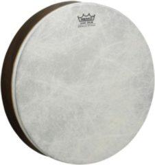 Remo HD8522 Fiberskyn 3 Frame Drum 22 lijsttrommel