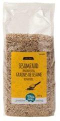 Terrasana Sesamzaad geroosterd 250 Gram