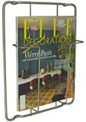 Puhlmann Frame-1 Zeitschriftenhalter