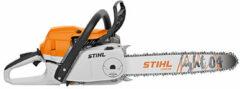 Stihl MS 261 C-BM RS Pro | benzine kettingzaag | 35cm
