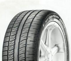Universeel Pirelli Scorpion Zero Asimmetrico 255/50 R19 107Y XL