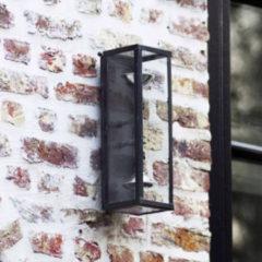 Authentage Landelijke wandlamp Vitrine Up&Down Authentage VIT002010