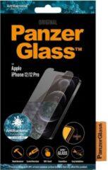Panzerglass Privacy Screenprotector Voor De Iphone 12, Iphone 12 Pro