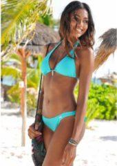 Groene BUFFALO bikinibroekje »Happy«