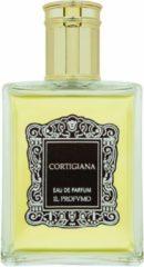 Il Profumo Il Profvmo - Cortigiana - 50 ml - Eau de Parfum