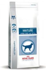 Royal Canin VCN - Senior Consult Mature Large Dog 14 kg