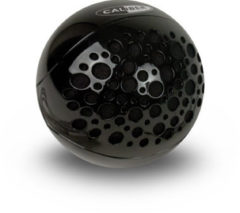 Caliber HSG305BT/B - Draagbare bluetooth speaker - Zwart