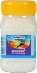 Darwin Aquarium Zout - Waterverbeteraars - 330 ml