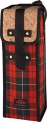 Thermos Heritage Wijnkoeler - 3L - Rood