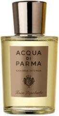 Acqua di Parma Herrendüfte Colonia Intensa After Shave Lotion 100 ml