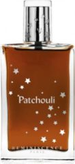 Reminiscence Patchouli Eau de Toilette (EdT) 50 ml
