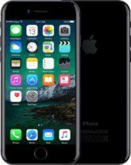 Apple Refurbished IPhone 7 Plus | 32 GB | Zwart | Licht gebruikt | 2 jaar garantie | Refurbished Certificaat | leapp