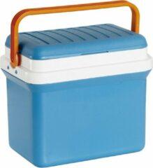 Gio'style Fiesta 20 Koelbox - 20L - Blauw