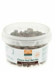 Mattisson HealthStyle Absolute Choco Goji Bessen 200gr