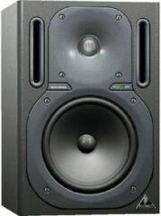 Behringer TRUTH B2030A actieve studiomonitor (per stuk)