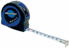 Blauwe Park Tool RR12 meetlint - Gereedschapsets