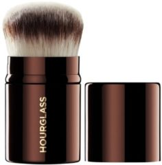 Hourglass Pinsel Puderpinsel 1.0 st