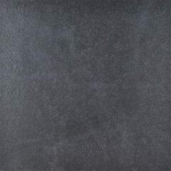 Jabo Ardesia vloertegel antraciet 58.5x58.5 gerectificeerd