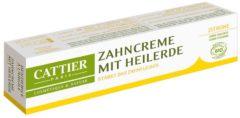 Kneipp GmbH CATTIER Zahncreme mit Heilerde Zitrone