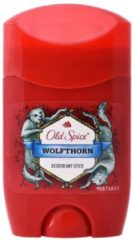 50gram Old Spice Deodorant Deostick Wolftorn