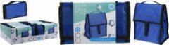 Huismerk Premium Koeltas Opvouwbaar - 24,5 x 16 x 24 cm