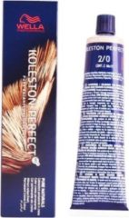 Naturaleza Y Vida Wella Koleston Perfect Me+ 2/0 Pure Naturals 60ml