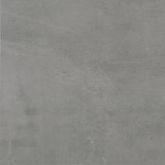 SaniGoods Vloertegel Stark Urban Stone Grey 60x60