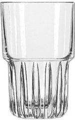 Transparante Libbey everest Beverage Glas 266 ml 12st