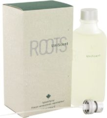 Coty Roots 120 ml - Eau De Toilette Spray Herenparfum