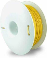 Fiberlogy FiberSilk Metallic Gold (metallic goud)