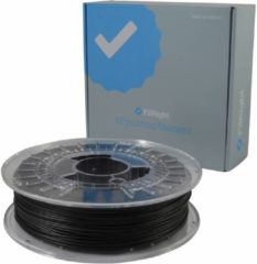 FilRight Pro Filament CARBON - Zwart - 2.85mm