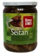 Lima Seitan (250g)