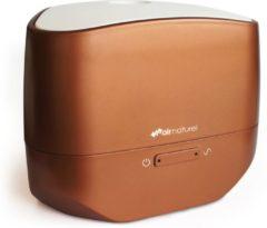 Air Naturel Airom Moka - Aroma diffuser