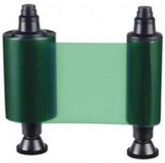 Groene Evolis lint groen R2014