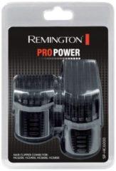 Remington Befestigungskämme 3-21 en 24-32mm für Haarschneidemaschine SPHC6000